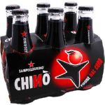 Chinotto (le) bd